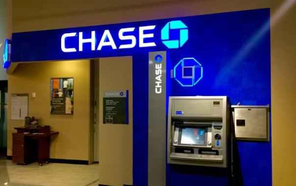 ベラジョンカジノは銀行への直接出金が可能