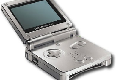 Top 100 Gameboy Advance Gba Roms Doperoms
