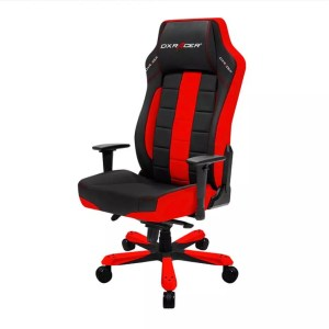 DXRacer Classic Series DOH CE120 NR Big and Tall Chair