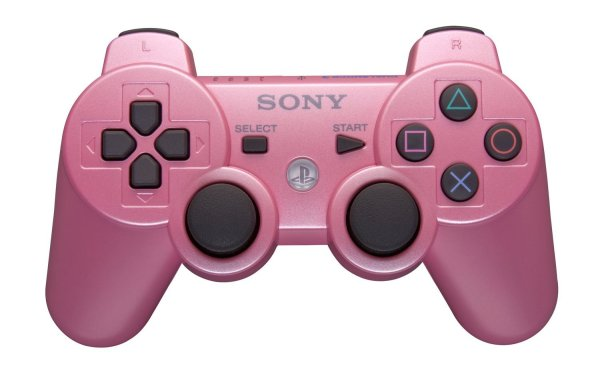 PS3 DualShock 3 Wireless Controller Game Xpress Barbados