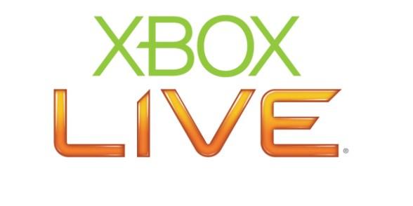 Xbox Live hat  das Onlinespielen auf Konsolen salonfähig gemacht