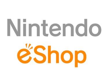 Nintendo eShop - Beitragsbild