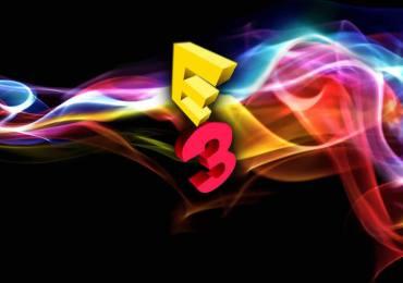 E3 - Beitragsbild