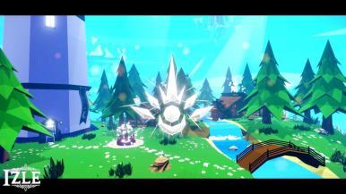 Area Effect_Izle_screenshot_02