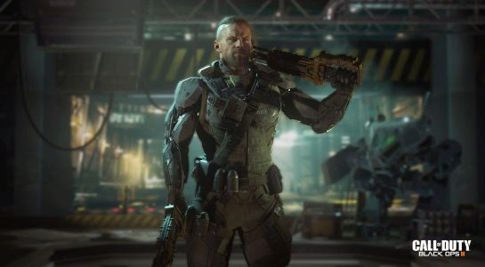 Die Spezialisierungen bringen frischen Wind in den Multiplayer
