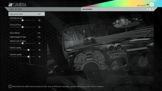 project-cars-menu-4