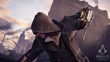 assassins_creed_syndicate_11 - Kopie
