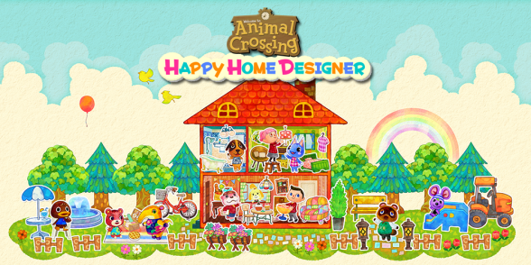 animal_crossing_hapy_home_designer