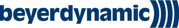 CID_beyerdynamic_logo_RGB