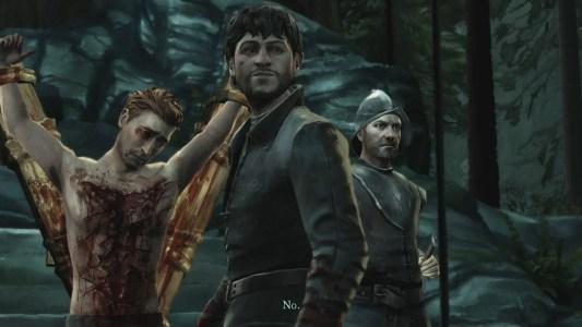Ramsay ist der Traum-Schwiegersohn, oder?