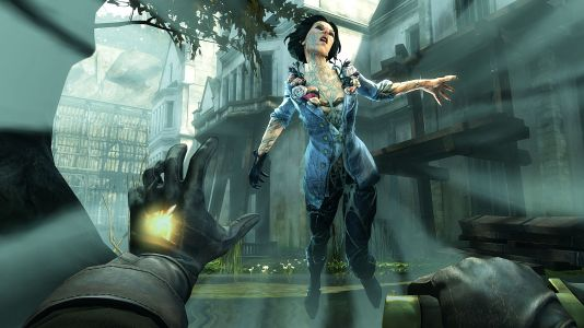 dishonored_def_ed Bild 3