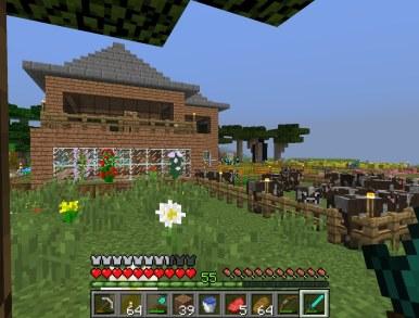 minecraft_tim_14