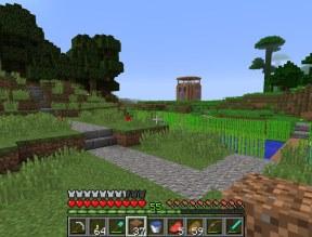 minecraft_tim_37