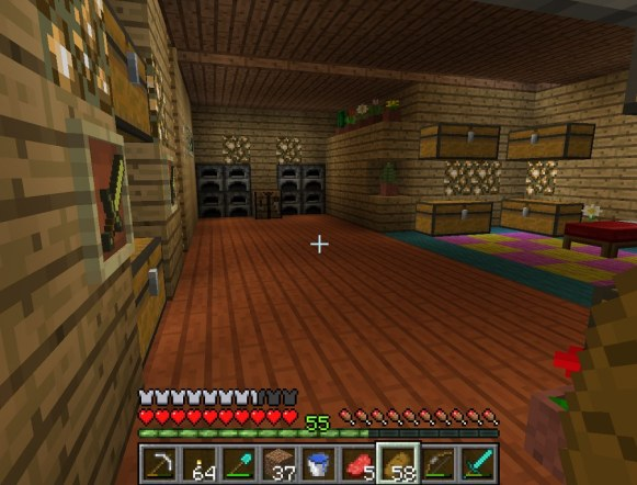 minecraft_tim_47
