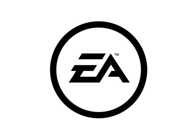 EA-Logo aktuell
