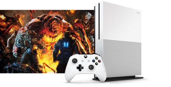 Die Xbox One S ist kleiner und schneller. Aber auch besser?