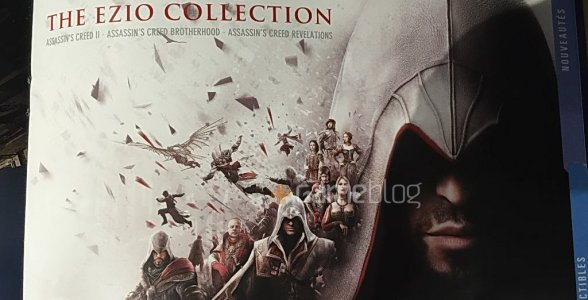 3123048-assassinscreed_eziocollection