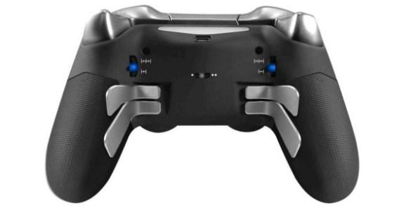 PS4 Elite