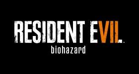 Resident Evil 7 - Beitragsbild