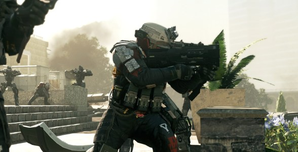 call-of-duty-infinite-warfare-3