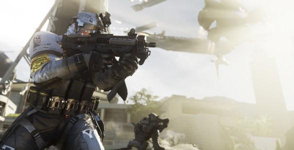 call-of-duty-infinite-warfare-6