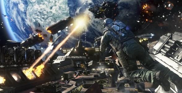 call-of-duty-infinite-warfare-2