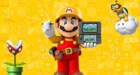 super-mario-maker-3ds-artikelbild