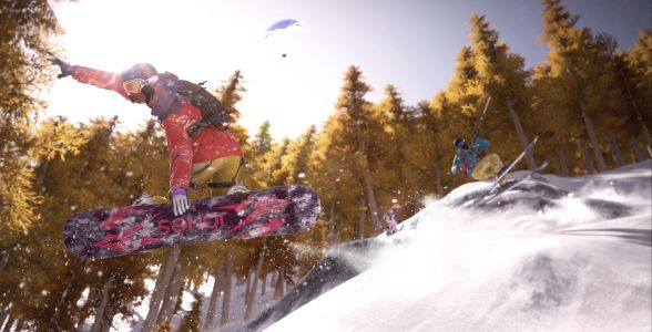 steep-screenshot-05