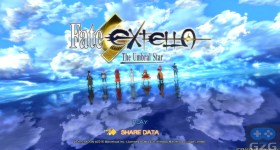 Fate/EXTELLA: The Umbral Star - Testbericht