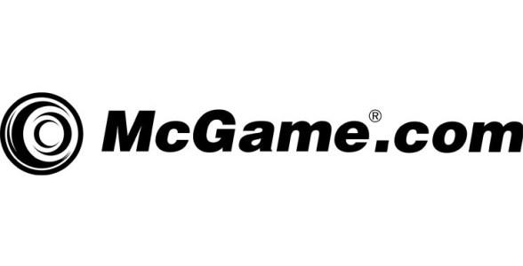 Logo-McGame