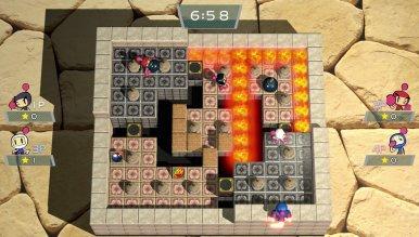 Super Bomberman_BT_00005