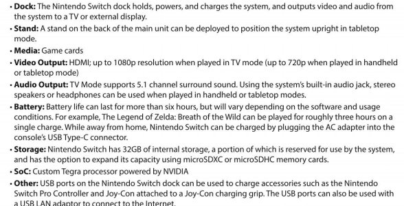 nintendo_switch_features4