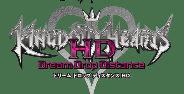 KHddd_logo