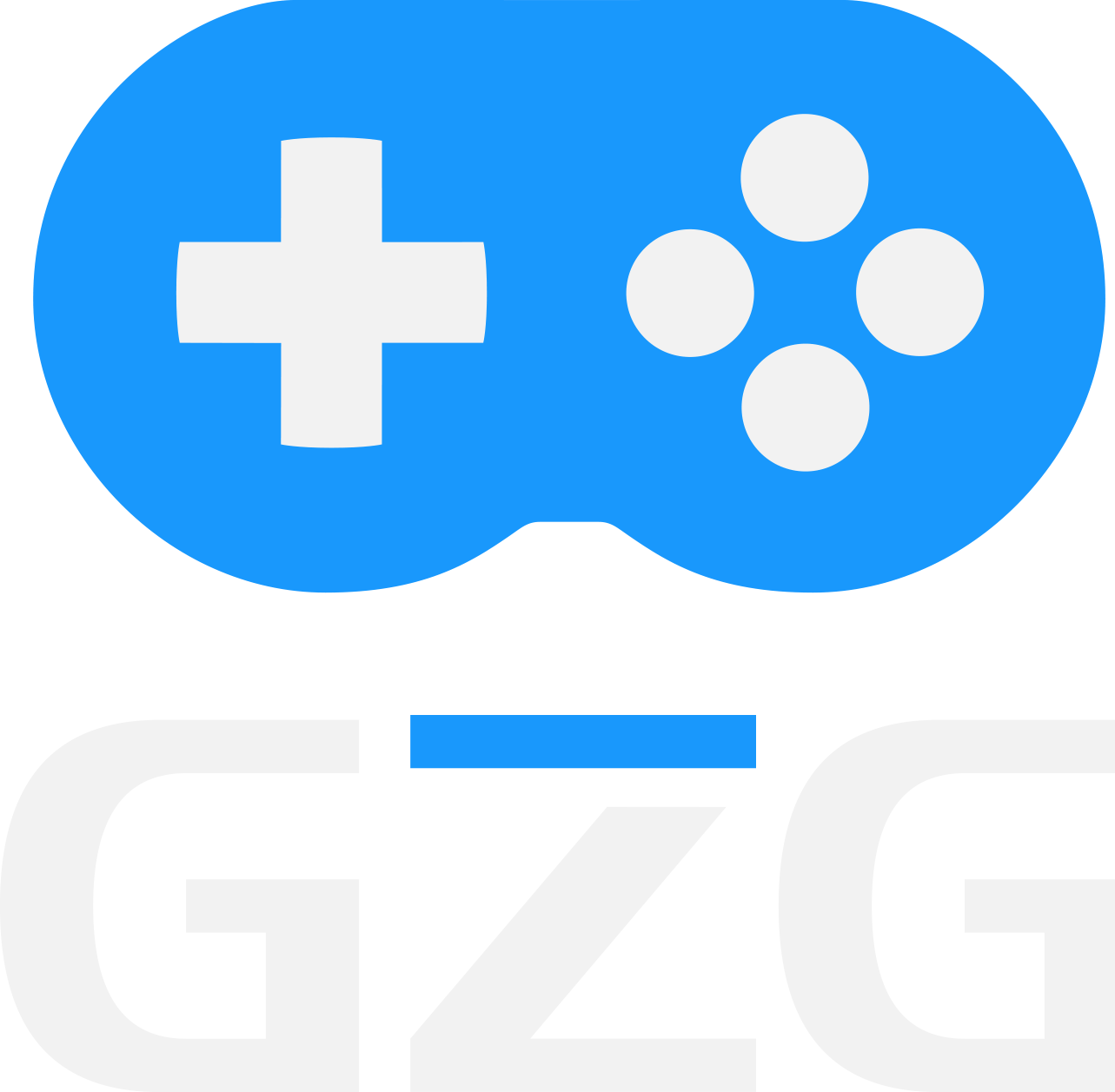 GamezGeneration