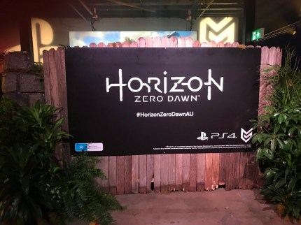 horizon-sydney-2