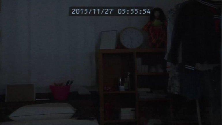 Nippon Ichi - Beitragsbild