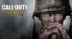 Call of Duty WWII - Beitragsbild