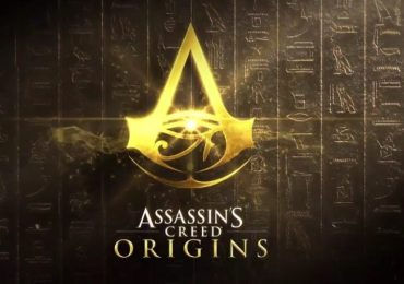 Assassins Creed Origins - Beitragsbild