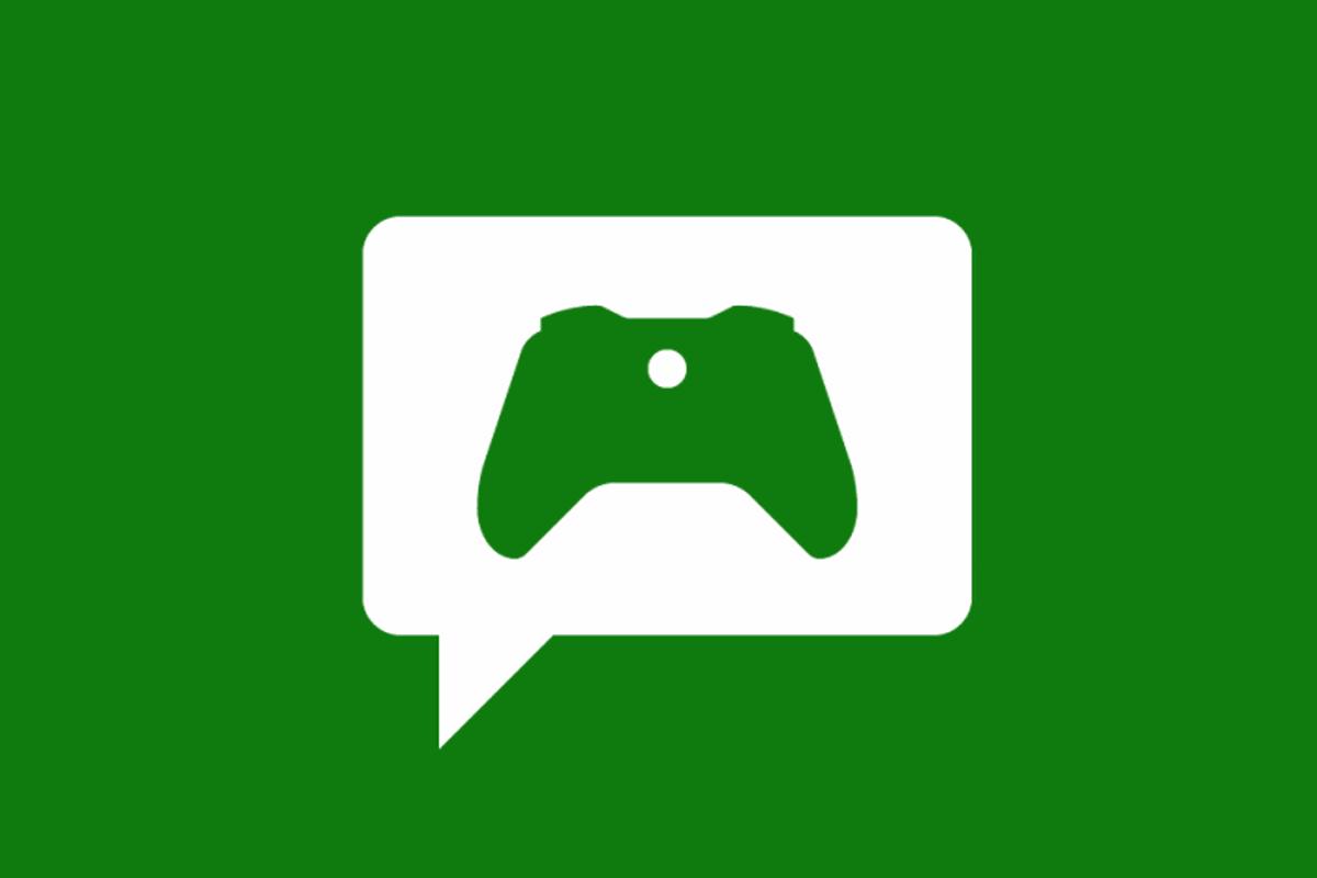 Xbox One Dashboard - Neues Alpha Update für Xbox Insider