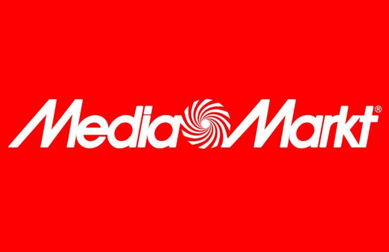 Media Markt Aktion