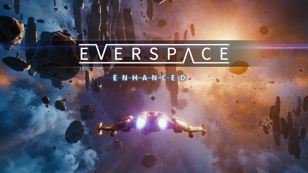 Everspace