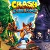 Crash Bandicoot N. Sane Trilogy im Test auf Nintendo Switch