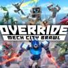 Override: Mech CityBrawl