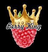 Berryking Carebag