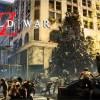 World War Z im Test