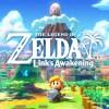 The Legend of Zelda: Link's Awakening für Nintendo Switch im Test