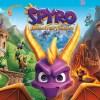 Spyro Reignited Trilogy für Nintendo Switch im Test