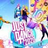 Just Dance 2020 im Test