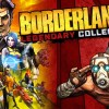Borderlands Legendary Collection im Test für Nintendo Switch