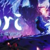 Ori and the Will of the Wisps für Nintendo Switch im Test